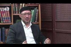 Embedded thumbnail for 'Час Ислама' Гость: Советник муфтия по информационной политике