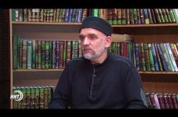 "Embedded thumbnail for ""Час Ислама"". Соблюдение поста в месяце Раджаб"