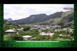 Embedded thumbnail for 6 мая Маджлис Алимов в с. Балахани Унцукульского района