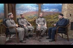 """Embedded thumbnail for """"Час Ислама"""" Тема: Поездка работников муфтията РД на умра по приглашению Короля КСА"""