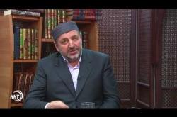 """Embedded thumbnail for """"Час Ислама"""" Условия совершения Джума намаза в городе"""