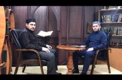 Embedded thumbnail for Жизнь Пророка Мухаммада (мир ему и благословение)
